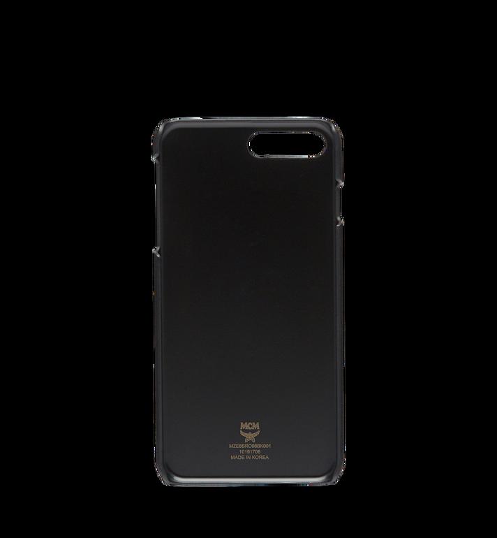 MCM 로보터 아이폰 6S/7/8 플러스 케이스 MZE8SRO98BK001 AlternateView3