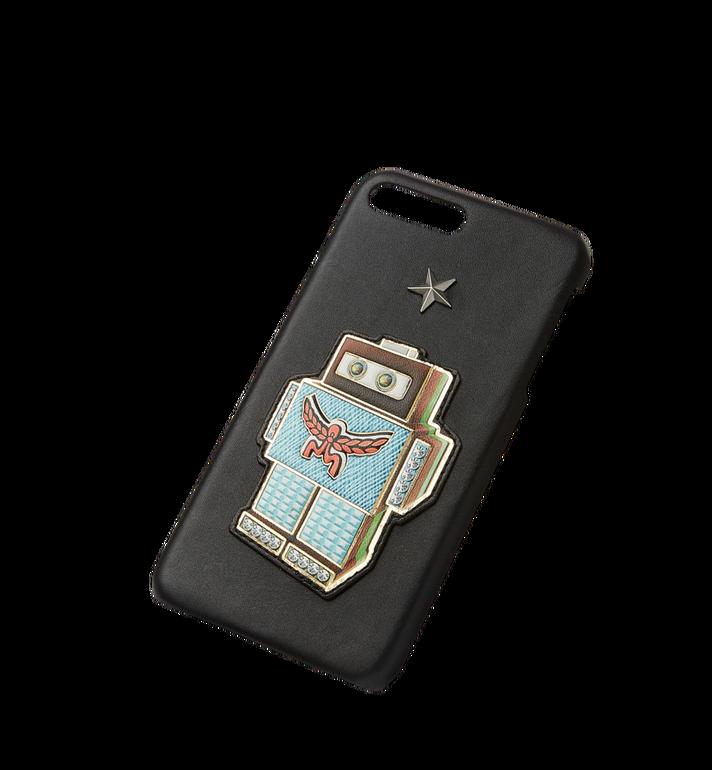 MCM 로보터 아이폰 6S/7/8 플러스 케이스 MZE8SRO98BK001 AlternateView4
