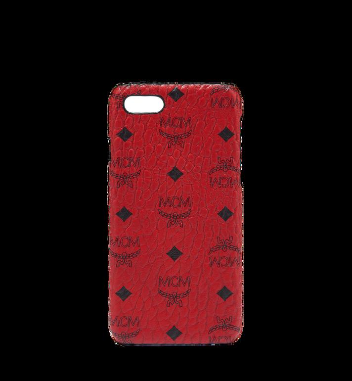 MCM iPhone 6S/7/8 Case in Visetos Original MZE8SVI95RU001 AlternateView