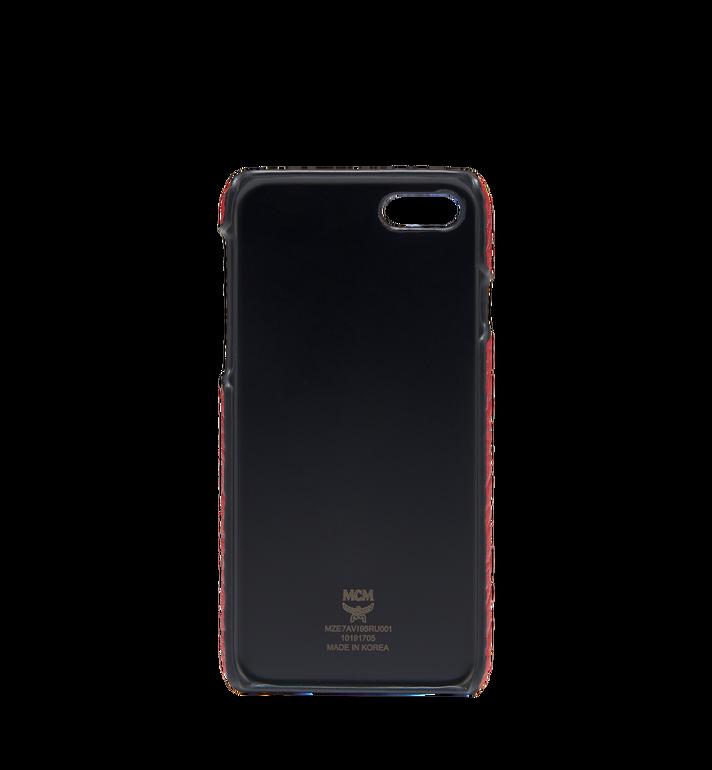 MCM iPhone 6S/7/8 Case in Visetos Original MZE8SVI95RU001 AlternateView3