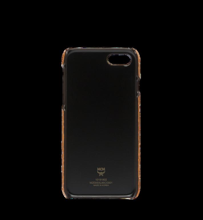 MCM 래빗 아이폰 6S/7/8 케이스 MZE8SXL95CO001 AlternateView3