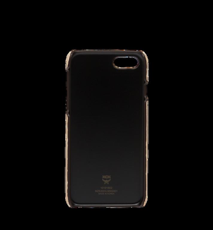 MCM 래빗 아이폰 6S/7/8 케이스 MZE8SXL95IG001 AlternateView3