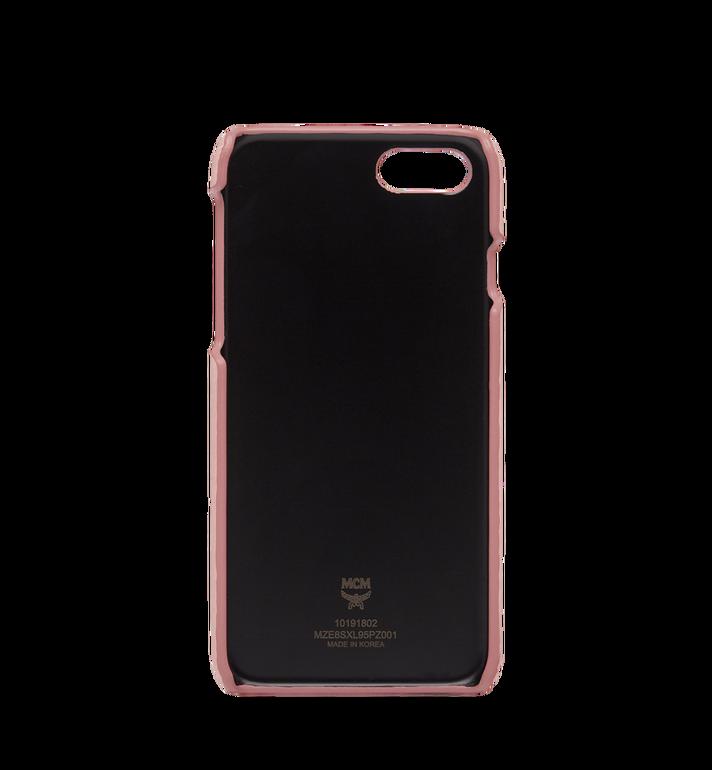 MCM 래빗 아이폰 6S/7/8 케이스 MZE8SXL95PZ001 AlternateView3