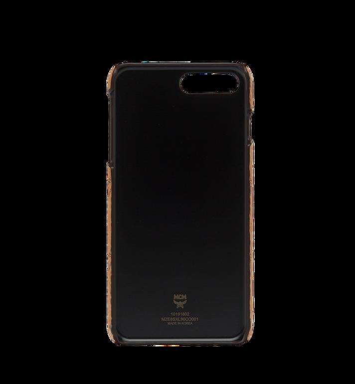 MCM 래빗 아이폰 6S/7/8 플러스 케이스 MZE8SXL96CO001 AlternateView3