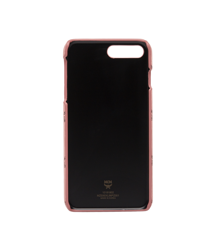 MCM 래빗 아이폰 6S/7/8 플러스 케이스 MZE8SXL96PZ001 AlternateView3