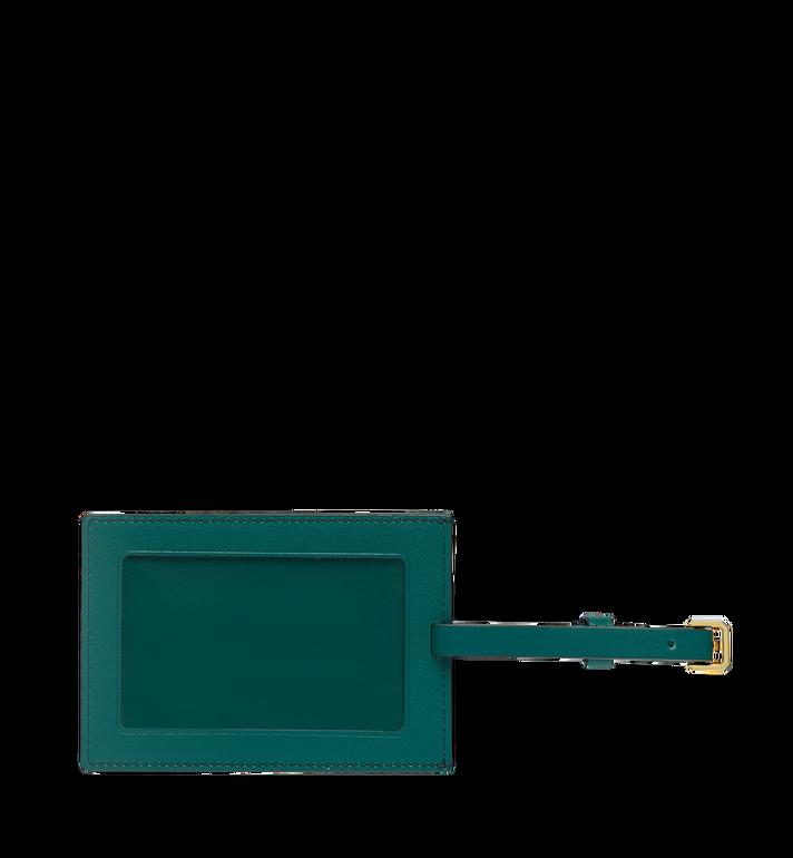 MCM Gepäckanhänger in MCM Cassette MZZ8AMM28KA001 AlternateView3