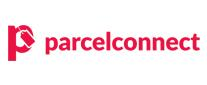 Parcelconnect logo