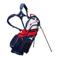 Mizuno BR-D4 6-Way Stand Bag