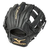 """Mizuno Baseball Infield Training Glove 9"""""""