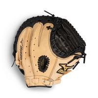 "Prospect Series Youth Baseball Catcher's Mitt 32"""