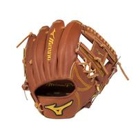 "Mizuno Pro Limited Edition Infield Baseball Glove 11.5"""