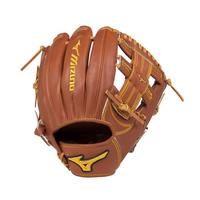 "Mizuno Pro Limited Edition 11.5"" Infield Baseball Glove"