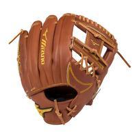"Mizuno Pro Limited Edition 11.75"" Infield Baseball Glove"