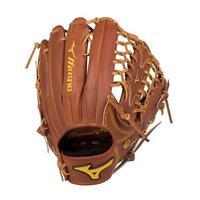"Mizuno Pro Limited Edition Outfield Baseball Glove 12.75"""