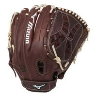 Franchise Series Fastpitch Softball Glove 12.5""