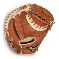 "Pro Select Baseball Catcher's Mitt 33.5"""