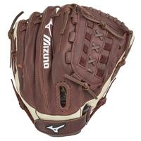 Franchise Series Slowpitch Softball Glove 12.5""