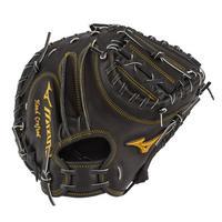 """Mizuno Pro Baseball Catcher's Mitt 33.5"""""""