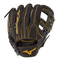 "Mizuno Pro Infield Baseball Glove 11.5"" - Shallow Pocket"