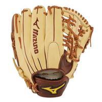 "Pro Select Infield Baseball Glove 11.75"" - Deep Pocket"