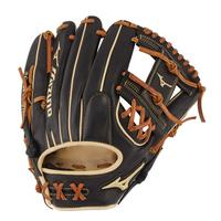 "Pro Select Infield Baseball Glove 11.75"" - Shallow Pocket"