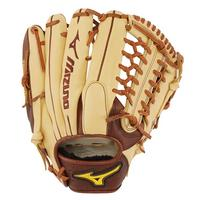 "Classic Pro Soft Outfield Baseball Glove 12.75"""
