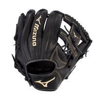 "MVP Prime Infield Baseball Glove 11.75"""