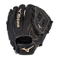 "MVP Prime 11.5"" Fastpitch Softball Glove"