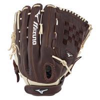"Frachise Series Fastpitch Softball Glove 13"""