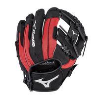 "Prospect Series PowerClose™ Baseball Glove 10"""
