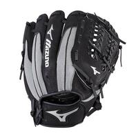 "Prospect Series PowerClose™ Baseball Glove 11"""