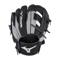 "Prospect Series PowerClose™ Baseball Glove 9"""