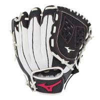 Prospect Finch Series Youth Softball Glove 10""