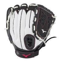 Prospect Finch Series Youth Softball Glove 11""