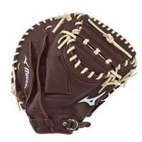 """Franchise Series Baseball Catcher's Mitt 33.5"""""""