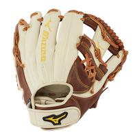 Classic Series Fastpitch Softball Glove 11.5""