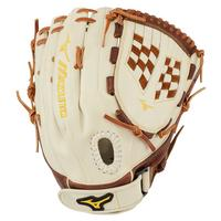 Classic Series Fastpitch Softball Glove 13""