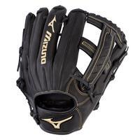 "MVP Series Slowpitch Softball Glove 12.5"""