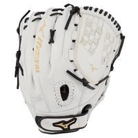 "MVP Prime Fastpitch Softball Glove 12.5"""