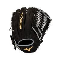 """Prospect Select Series Infield Youth Baseball Glove 11"""""""