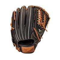 "Select 9 Infield Baseball Glove 11.5"""