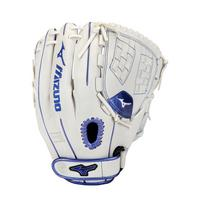 "MVP Prime SE Fastpitch Softball Glove 12"""