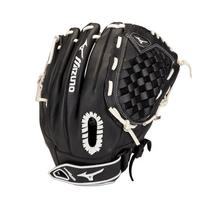 Prospect Select Fastpitch Softball Glove 12""