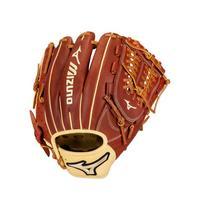 "Prime Elite Infield Baseball Glove 11.75"""
