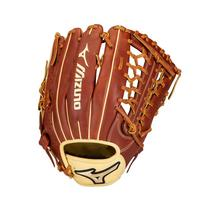 "Prime Elite Outfield Baseball Glove 12.75"""