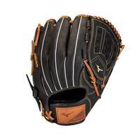 "Select 9 Pitcher Baseball Glove 12"""