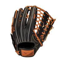 "Select 9 Outfield Baseball Glove 12.5"""