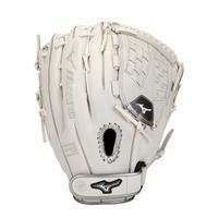 "MVP Prime SE Fastpitch Softball Glove 12.5"""