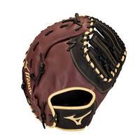 """MVP Prime Baseball First Base Mitt 12.5"""""""
