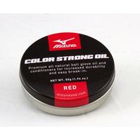 Color Strong Oil Glove Conditioner Box